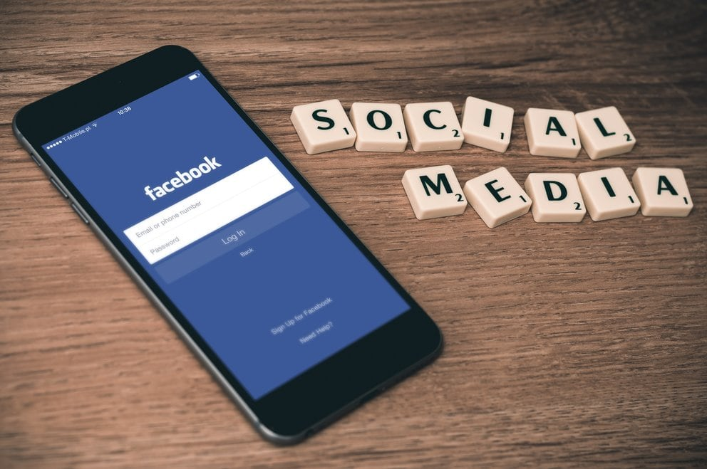 5 ways to market your business without social media