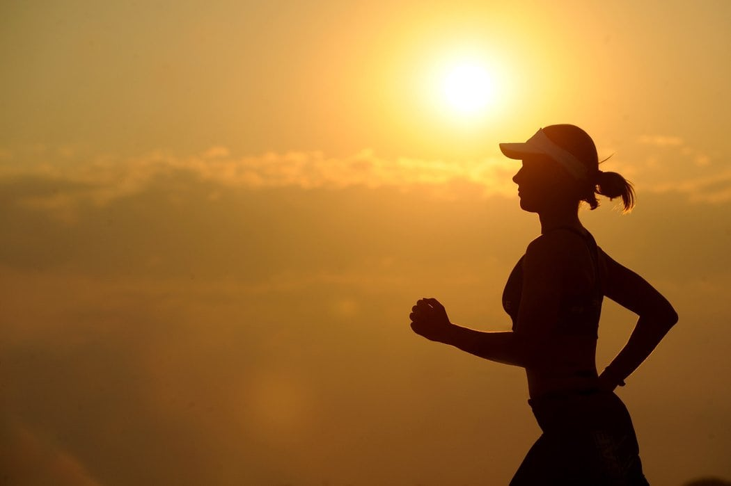 Health and wellness trends for 2017