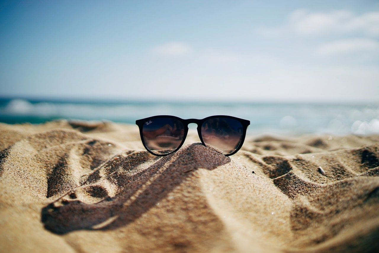 5 Great Summer Marketing Ideas