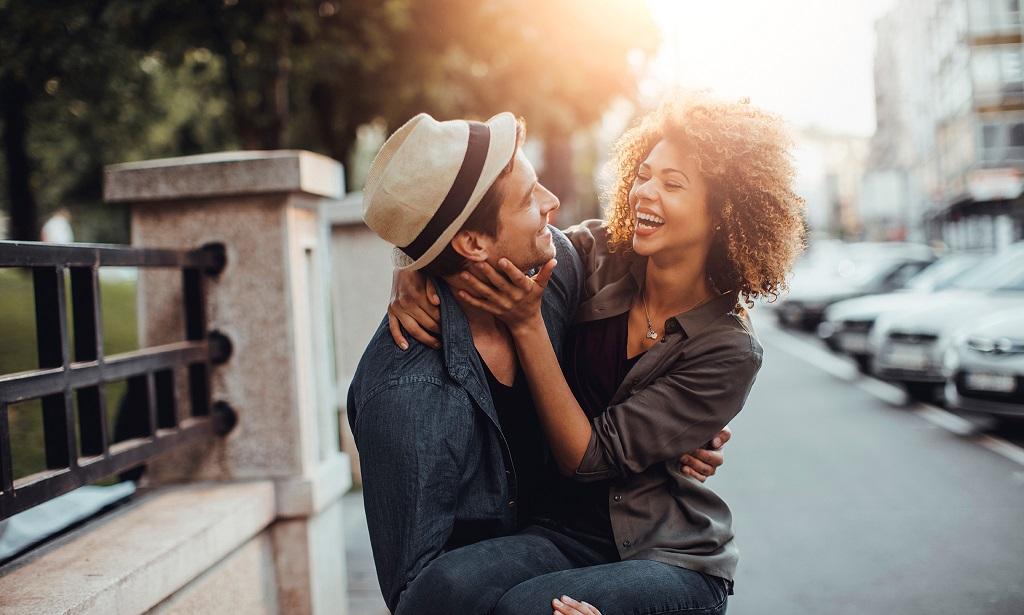 Valentine's Day Consumer Spending Habits