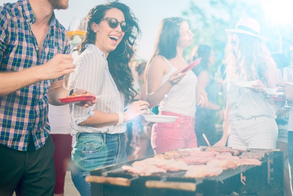 6 Tips for Promoting Your Summer Festival or Street Market